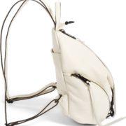 bag-stretched