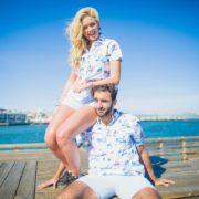 boat-tee-couple
