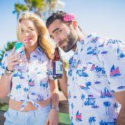 boat-tee-drinks
