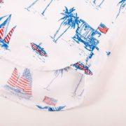 boat-tee-pattern