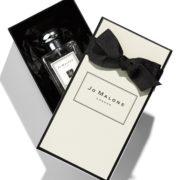 cologne-box