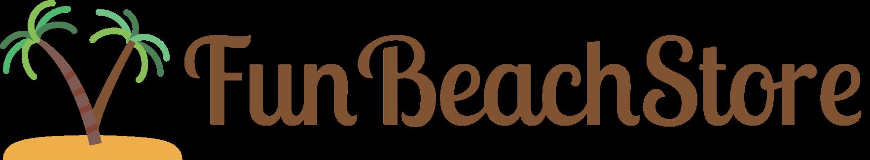 Fun Beach Store